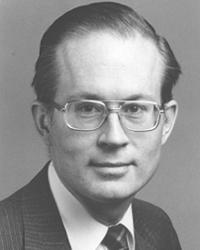 Fischer Jörg